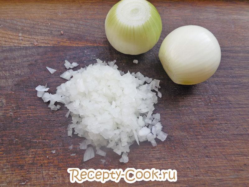 как приготовить шницель на сковороде