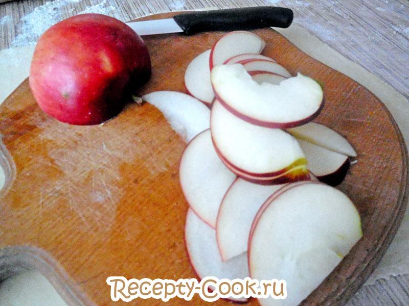 печенье розочки рецепт
