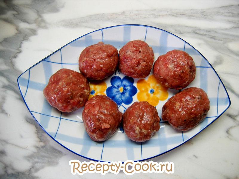 шницель говядины фото