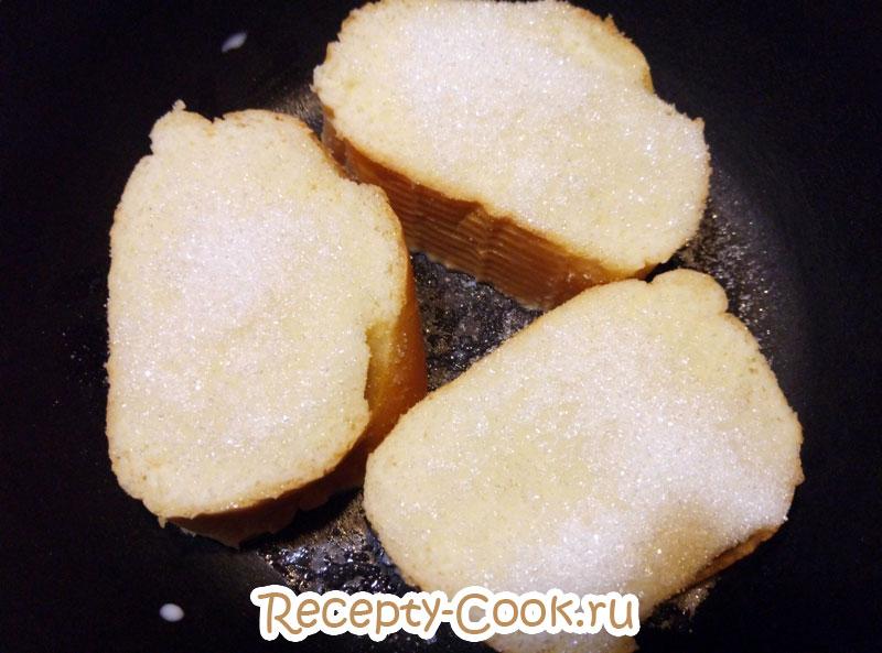 сладкие булочки фото