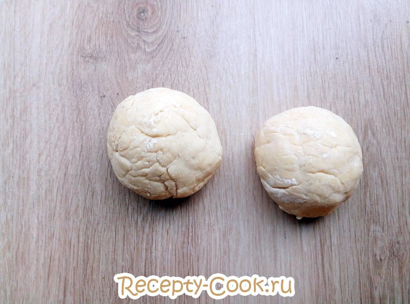 армянский лаваш домашний