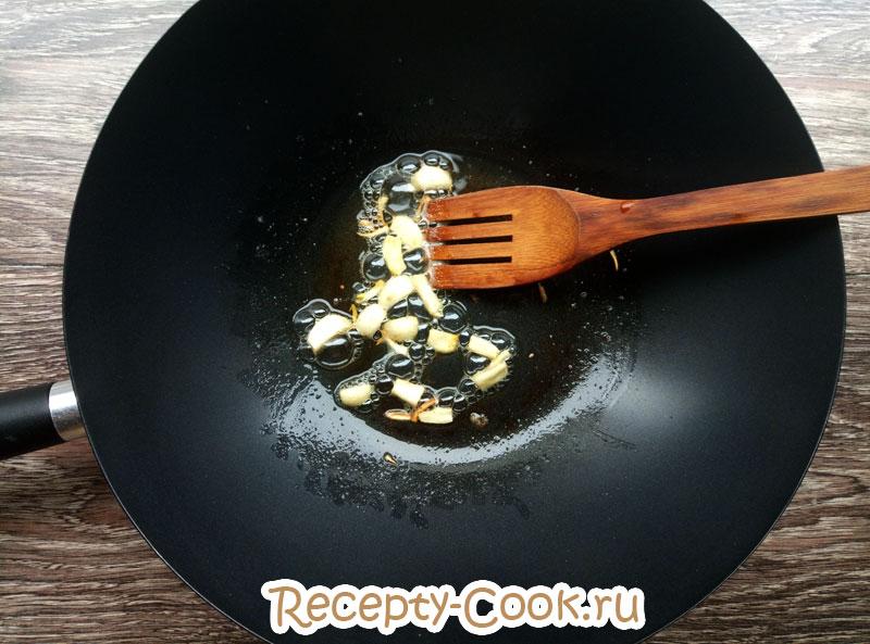 картофельный суп пюре рецепт с фото