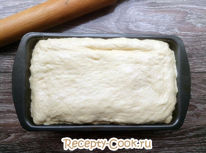 как приготовить пирог чизбургер