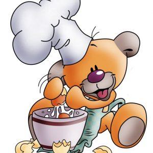 Секреты приготовления блюд от повара
