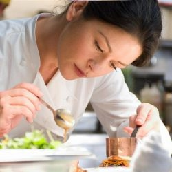 Кулинария выпечка
