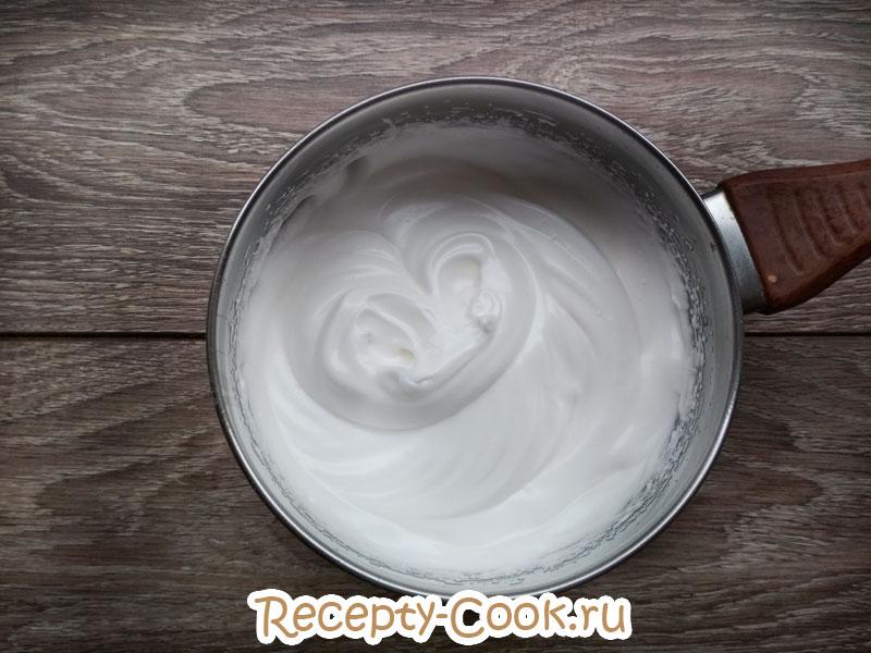 торт диабелла рецепт с фото пошагово